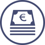 Rechtsanwälte Achour & Partner - Steuerrecht - Steuerberatung