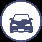 Rechtsanwälte Achour & Partner - Verkehrsrecht