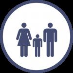 Rechtsanwälte Achour & Partner - Familienrecht