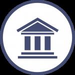 Rechtsanwälte Achour & Partner - Strafrecht & Steuerstrafrecht