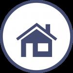 Rechtsanwälte Achour & Partner - Immobilienrecht