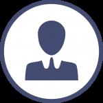 Rechtsanwälte Achour & Partner - Maklerrecht